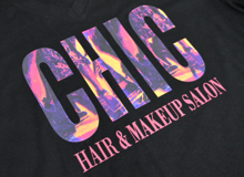 CHIC Hair & Makeup Salon